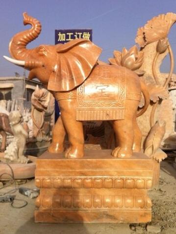 雪花片大象的步骤视频